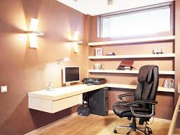 Wall Desk Diy by Wall Mounted Corner Desk Diy Wall Mounted Stand Up Desk Youtube