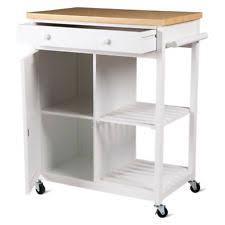 kitchen island tables with storage kitchen island table ebay