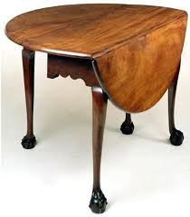Drop Leaf Table With Storage 31 Best Drop Leaf Table Images On Pinterest Drop Leaf Table Drop