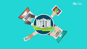 cover letter bank teller course online bank teller certificate