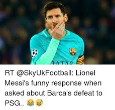 Funny Messi Memes - 25 best memes about messi funny messi funny memes