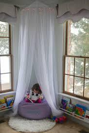 pouf chambre enfant le pouf chambre enfant une sélection originale wall mounted
