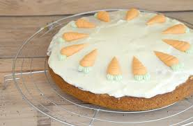 recettes de julie andrieu cuisine carrot cake la recette de julie andrieu cuisine
