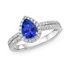 engagement ring prices expensive engagement ring for young tanzanite diamond ring price