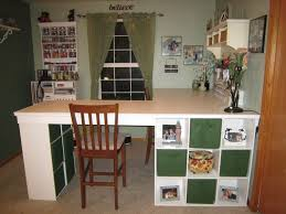 Diy Craft Desk With Storage Storage Diy Craft Desk With Storage Plus Craft Table With