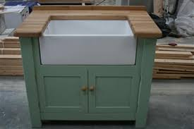 freestanding kitchen furniture free standing kitchens handmade kitchens kitchen furniture