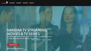 nandar streaming movies u0026 tv series