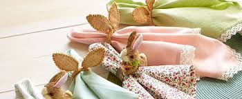 Pier One Easter Decorations 2016 by Home