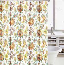 themed curtain rods ombre sheer curtains water resistant shower curtain checkered