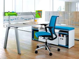 bedroom remarkable ergonomic office furniture for your