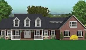 briarcliff by express modular home plans pinterest dressing