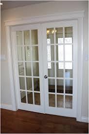 Lowes Exterior Door Front Doors Lowes Exterior Door Activities Front Door With