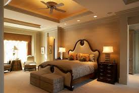 Wonderful Bedroom Design Pictures  Wallpaper Ideas For Master  On - Master bedrooms designs photos