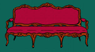 Red Sofa Set Png File Sofa 2 Psf Png Wikimedia Commons