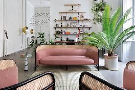 designer wohnen wohnreportage designer pietro russo architektur und wohnen