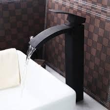 Bathroom Water Faucet by Best 20 Water Faucet Ideas On Pinterest Gadget Vortex Fountain