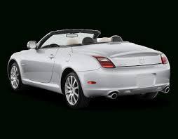 lexus sc430 white lexus convertible sports car njoystudy com njoystudy com