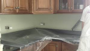 Kitchen Backsplash Installation by Kitchen Backsplash Installation Oswego Naperville Aurora U0026 Suburbs