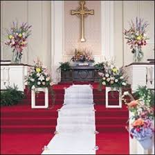 florist ocala fl wedding flowers from that s it florist your local ocala fl