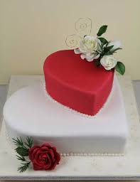 480 best dorty srdce images on pinterest heart cakes heart