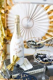 New Year S Eve Decoration Colors by 797 Best New Year U0027s Eve Ideas Images On Pinterest New Years Eve