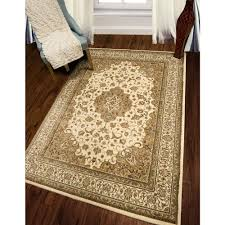 Home Depot Rug Pad 5 X 7 Area Rugs Rugs The Home Depot