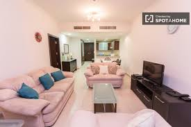 One Bedroom Apartment For Sale In Dubai Apartments And Rooms For Rent In Dubai Spotahome