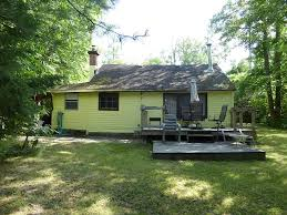 awesome cottage for sale near ottawa images home design beautiful