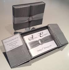 Luxury Wedding Invitation Cards Luxury Wedding Invitation Card Packaging U2013 Tianyagiftboxes