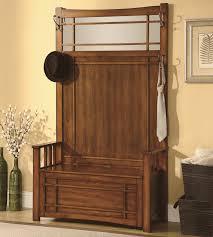 barn board mirror with coat hooks custom furniture pinterest