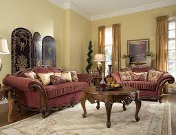 classic living room ideas classic living room as unique performance in your house design