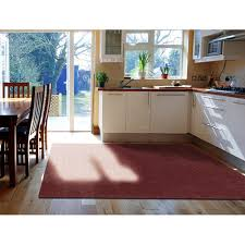 5 X 8 Area Rug Marvelous 5 8 Kitchen Rugs Area Rug 5x8 Plushberber Assorted