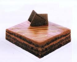 93 best cake shop images on pinterest cake shop chocolates and