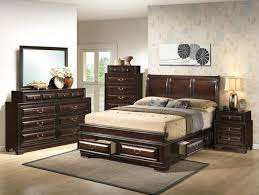 Ikea Bedroom Sets by Storage King Size Bedroom Set Descargas Mundiales Com