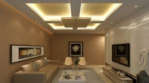 top 20 false ceiling designs for bedroom and living room False Ceiling Designs Living Room