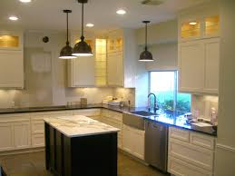 Lights Above Kitchen Island Lighting Above Kitchen Island Flush Mount Ceiling Light Fixtures