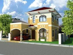 create dream house make your dream house design own house game marvellous create your