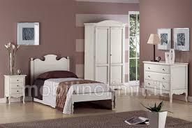 comodini grezzi da decorare mobili da idee di design per la casa gayy us
