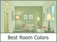 most popular paint colors for living room 2015 decor most popular