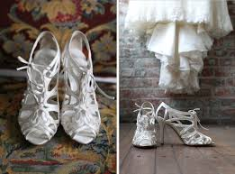 wedding shoes nyc 84 best wedding shoes images on shoes wedding shoes
