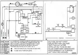 suburban furnace control module board wiring kit 520832