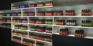 what is the best way to store e juice ecigopedia