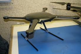 Diy Drone Joshua Ott U0027s Likes Diy Drones