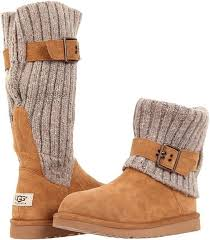 ugg boots sale shopstyle 25 best for ugg images on shoes ugg shoes and