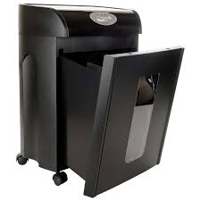 Best Home Office Shredder Insignia 10 Sheet Micro Cut Shredder Ns Ps10mc Shredders