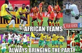 World Cup Memes - the 2014 world cup kicks off with some memorable memes 32 pics 3