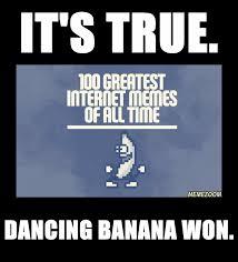 Animated Meme - best memes memezoom the free animated meme generator