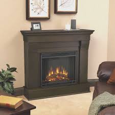fireplace simple real fire fireplace design ideas fancy in home
