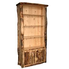 Canoe Bookcase Rustic Trout Canoe Shelf Reclaimed Furniture Design Ideas