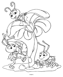 disney coloring pages disney cartoon free printable coloring